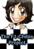 The F1-Chibis Project